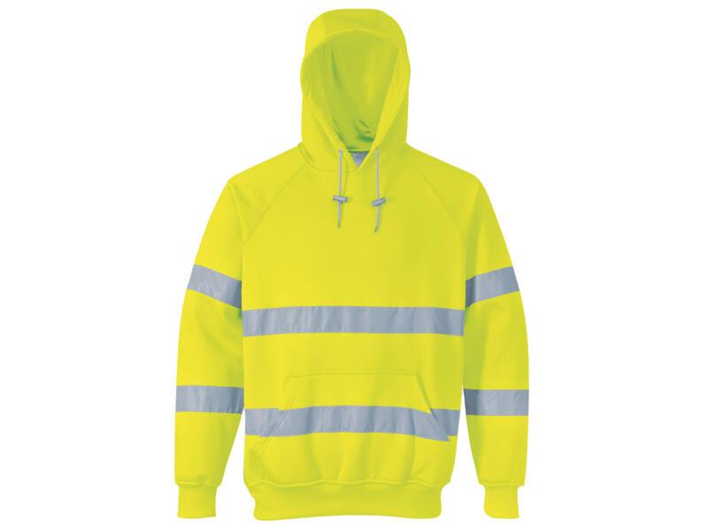 Portwest CapSigna sweater M