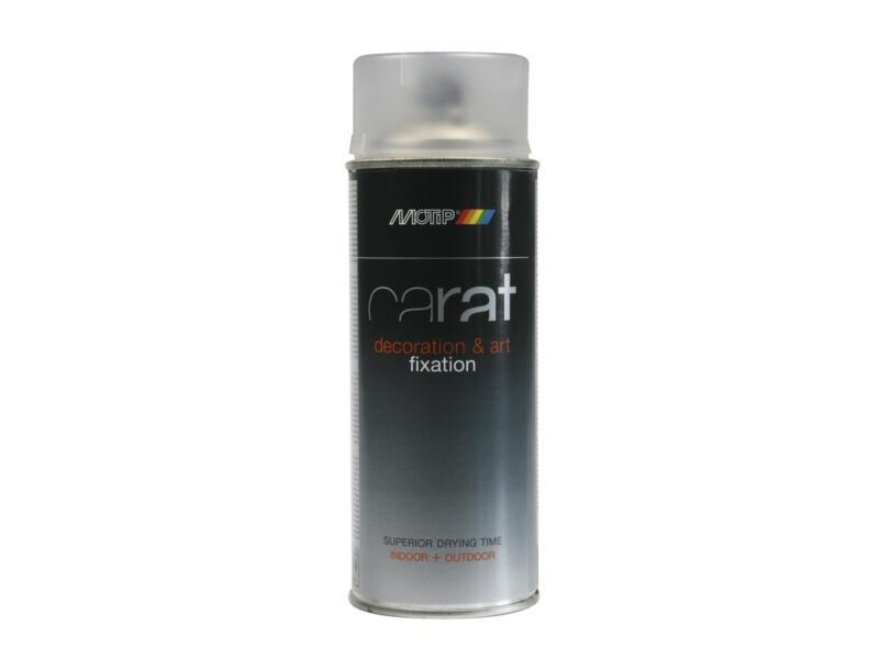 Motip Carat spray fixant 0,4l