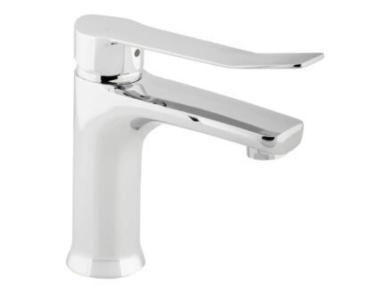 Van Marcke go Care mitigeur lavabo
