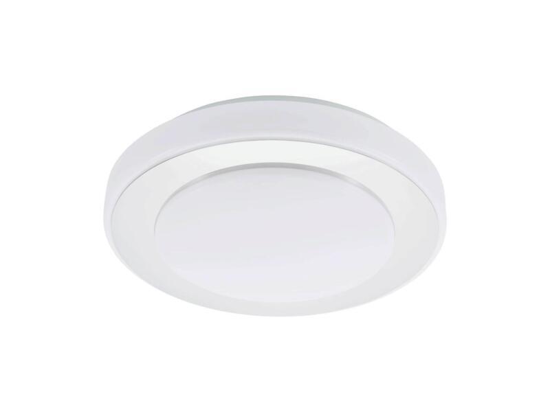 Eglo Carpi LED plafondlamp 11W wit