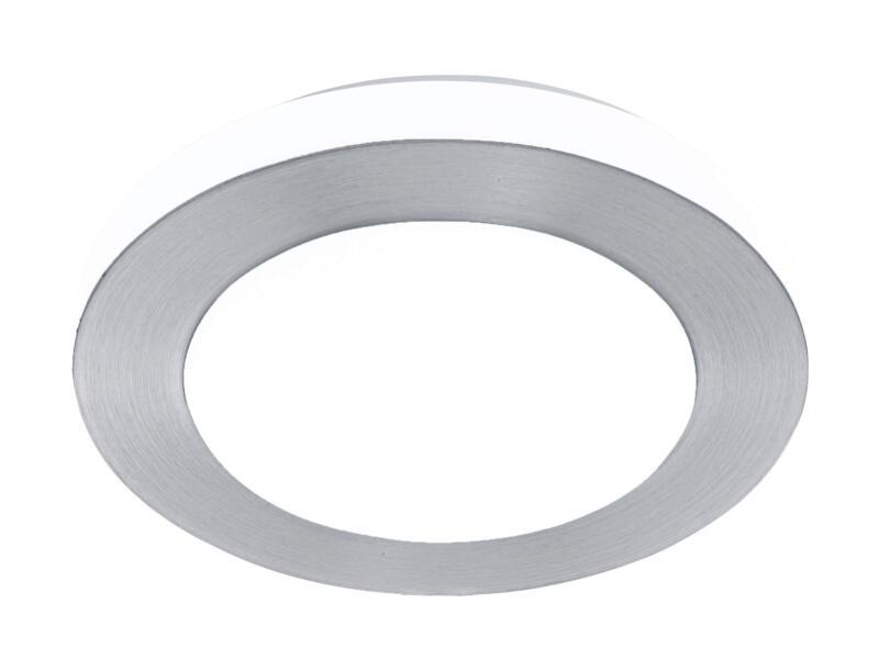 Eglo Carpi applique pour mur ou plafond LED 11W blanc