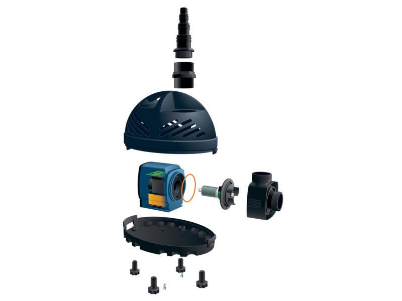 Ubbink Cascademax 6000 watervalpomp 6600l