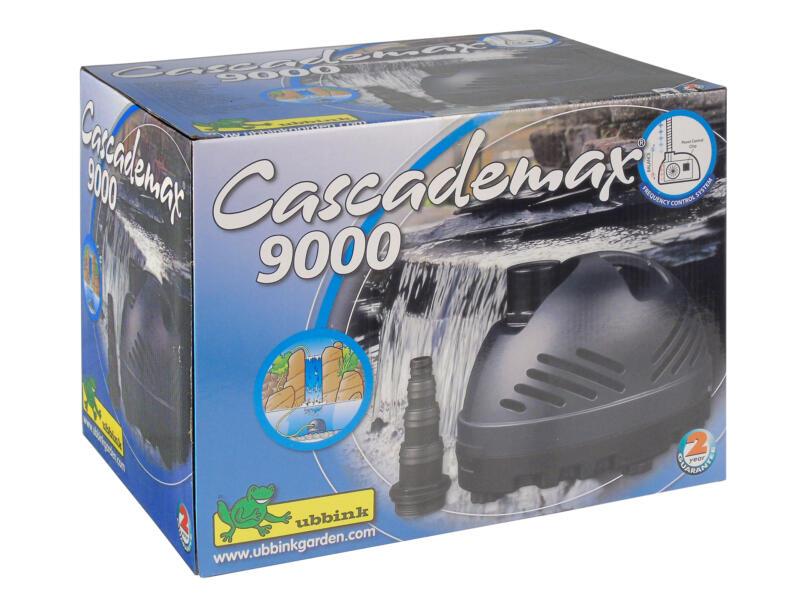 Ubbink Cascademax 9000 pompe de cascade 9350l