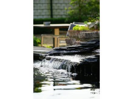 Ubbink Cascademax 9000 watervalpomp 9350l