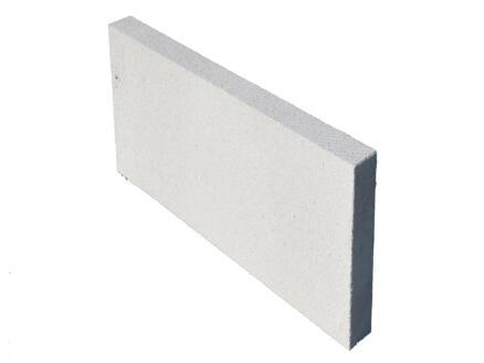 Ytong Cellenbetonblok 60x5x20 cm