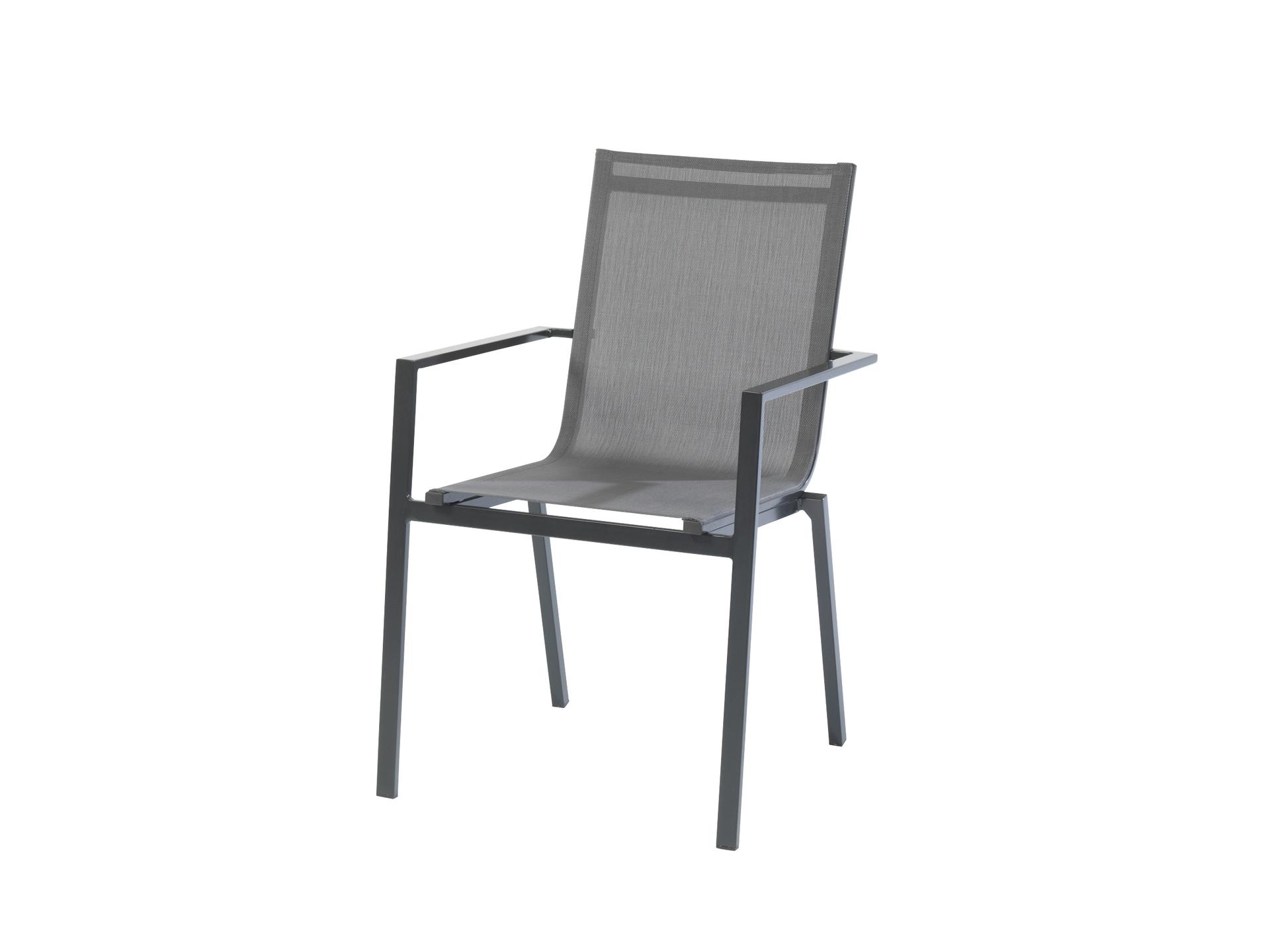 Best fauteuil de jardin pliant multiposition images - Toile pour chaise de jardin ...