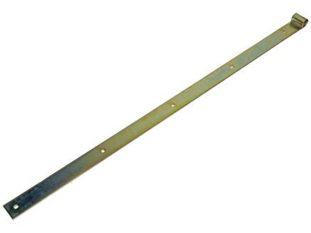 Sam Charnière de volet 100cm bichromate