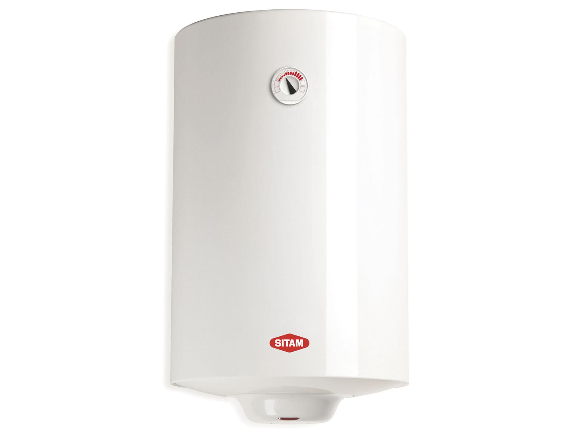 Chauffe eau gaz vaillant prix simple prix chauffe eau - Prix chauffe eau gaz ...
