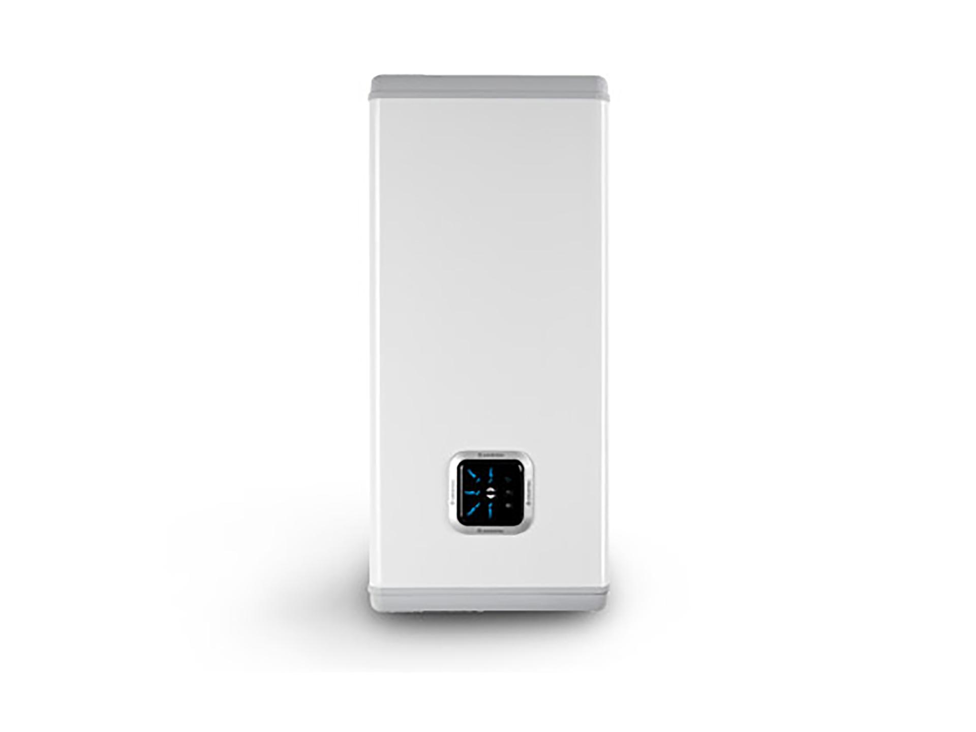 chauffe eau gaz butane brico depot elegant chauffe eau gaz brico depot chauffe eau pression eau. Black Bedroom Furniture Sets. Home Design Ideas