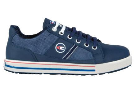 Cofra Chaussure Basse Coach 41