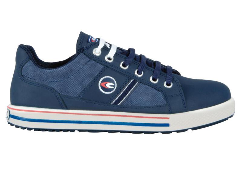 Cofra Chaussure Basse Coach 45