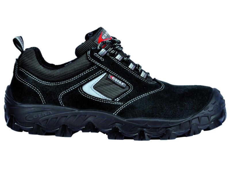 Cofra Chaussure basse New Suez 43