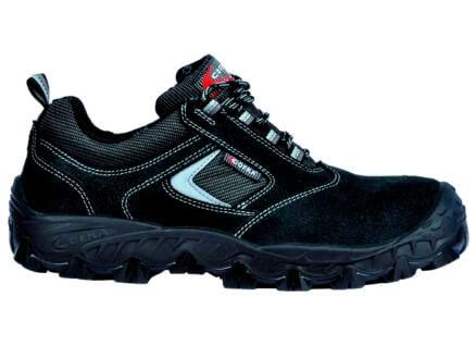 Cofra Chaussure basse New Suez 44