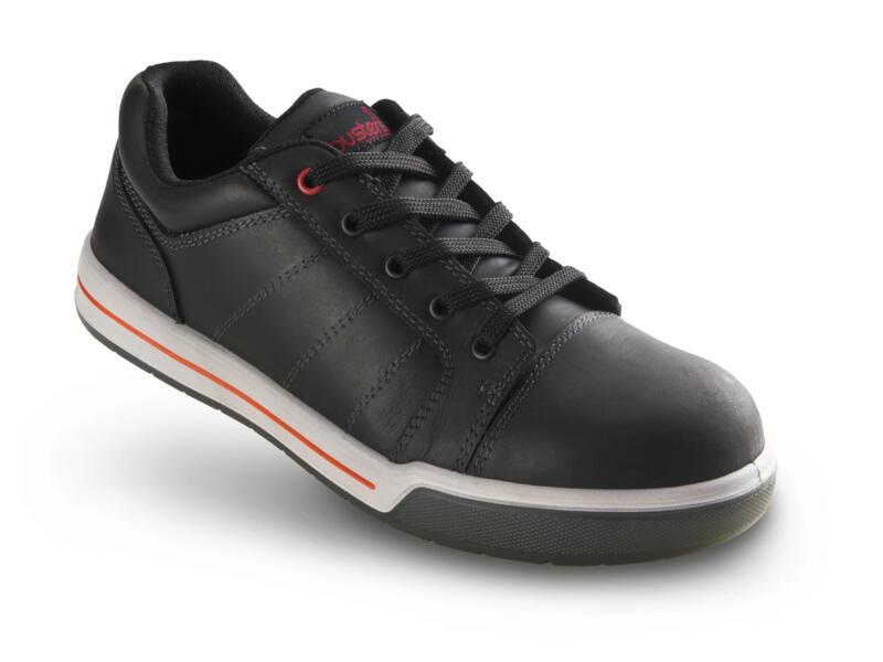 Busters Chaussure basse Vigo 41