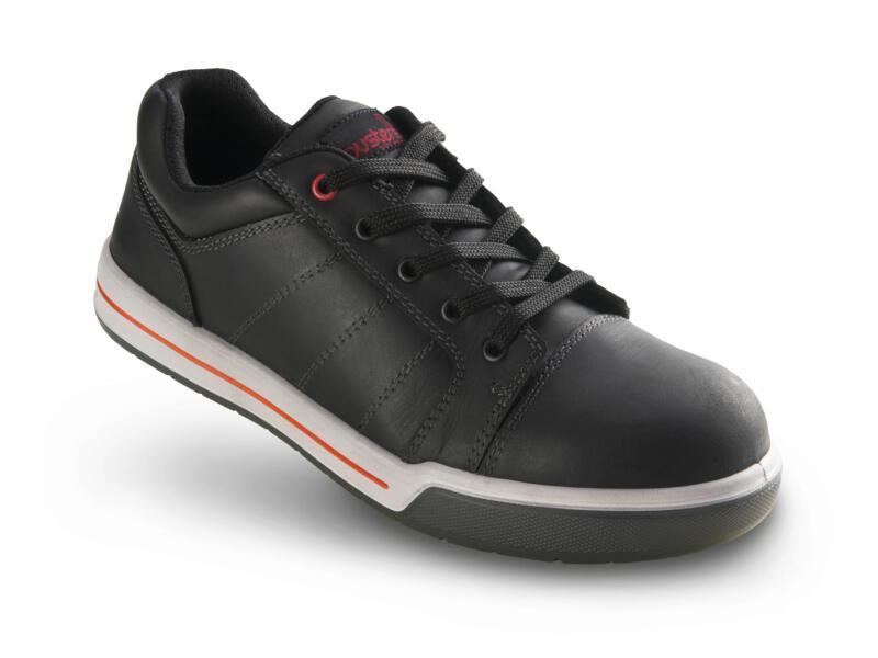 Busters Chaussure basse Vigo 43