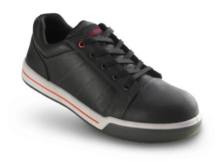 Busters Chaussure basse Vigo 44