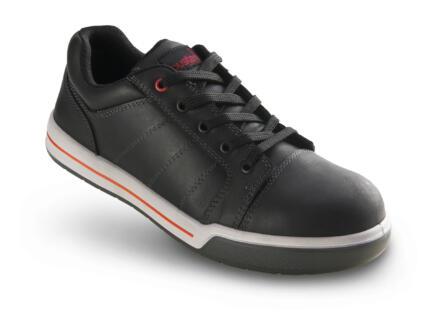 Busters Chaussure basse Vigo 45