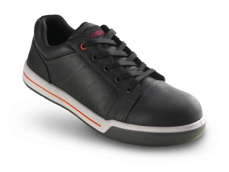 Busters Chaussure basse Vigo 47