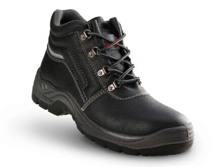 Busters Chaussure haute Faro 41