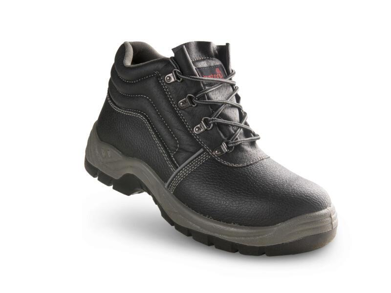 Busters Chaussure haute Faro 47