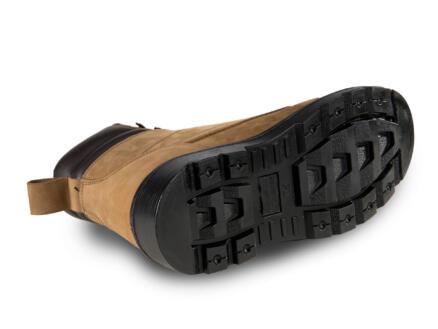 Busters Chaussure haute Nevada 43