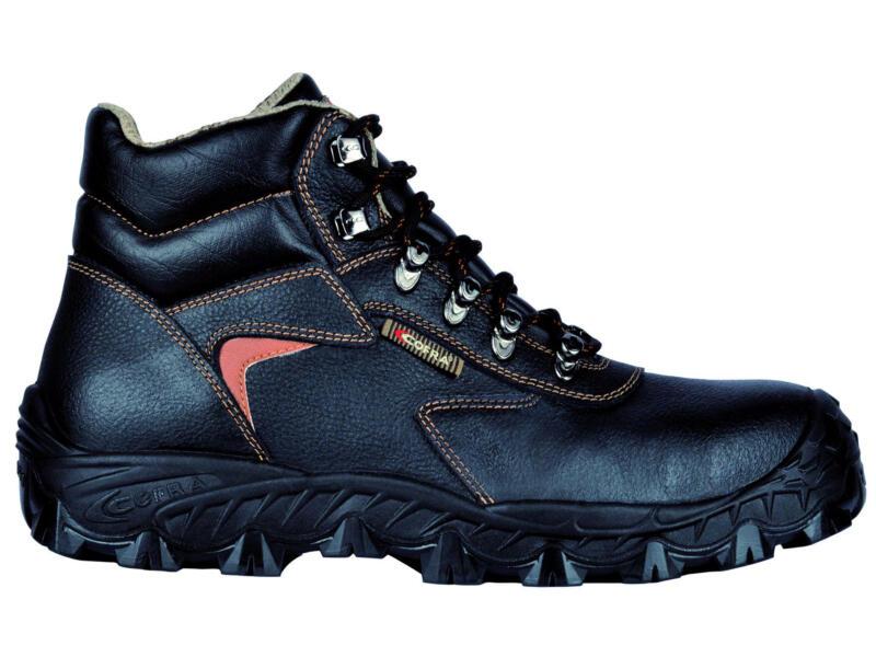 Cofra Chaussure haute New Atlantic 41