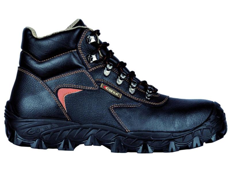 Cofra Chaussure haute New Atlantic 45