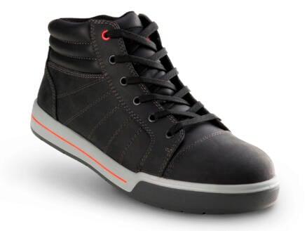 Busters Chaussure haute Vigo 42