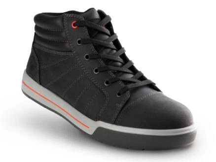 Busters Chaussure haute Vigo 43