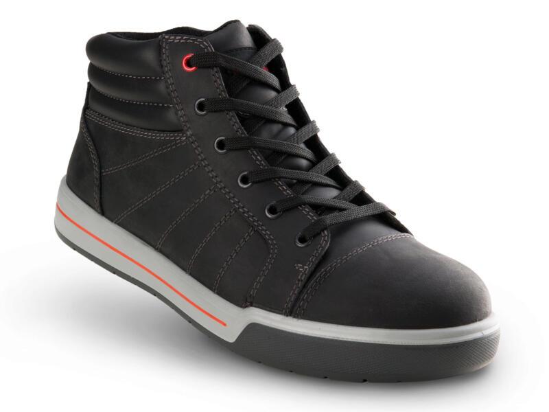 Busters Chaussure haute Vigo 45