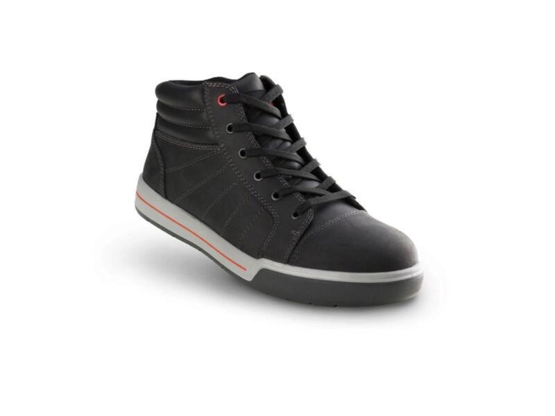 Busters Chaussure haute Vigo 46