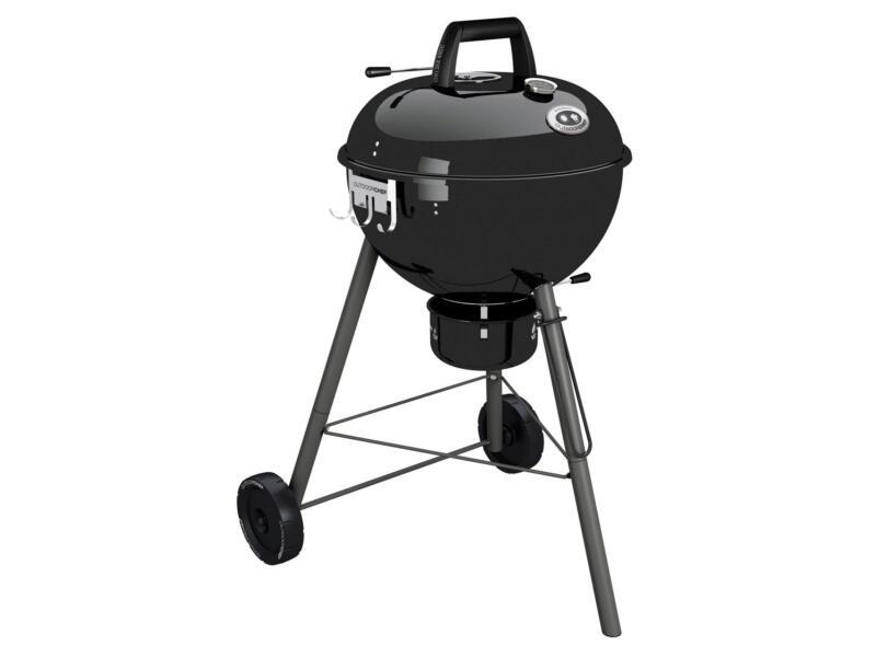 Chelsea 480C barbecue boule 45cm