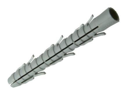 Celo Chevilles longues 10mm 5 pièces