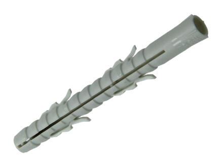 Celo Chevilles longues 6mm 10 pièces
