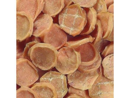 Flamingo Chicken Snack Chips hondensnack kip 85g