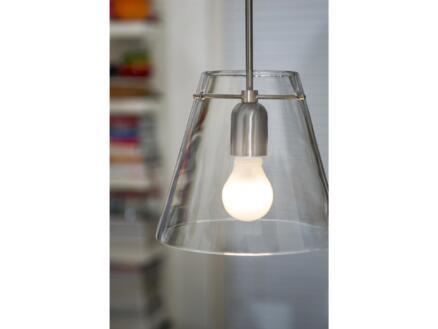 Philips Classic ampoule LED poire E27 6W 2 pièces