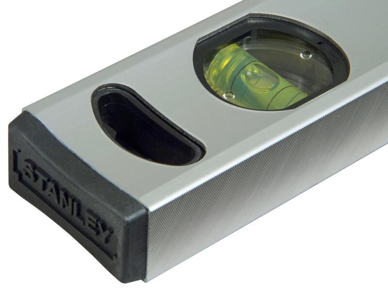 Stanley Classic waterpas 40cm magnetisch