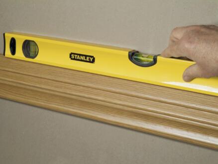 Stanley Classic waterpas 40cm