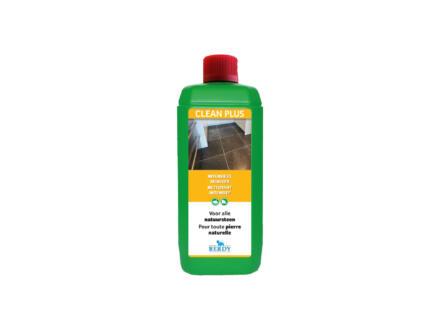 Clean Plus krachtreiniger natuursteen 1l