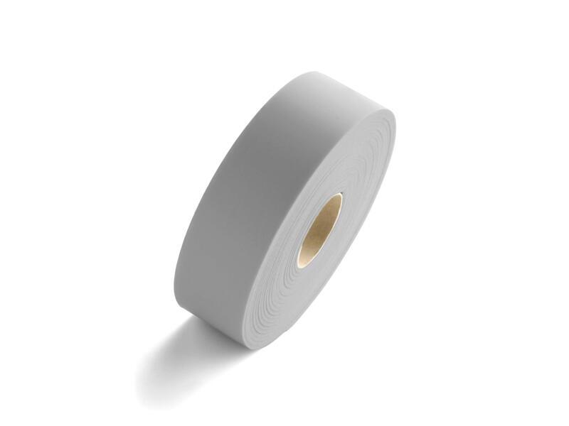 NMC Climatube bande d'isolation autoadhésive 10m 5cm
