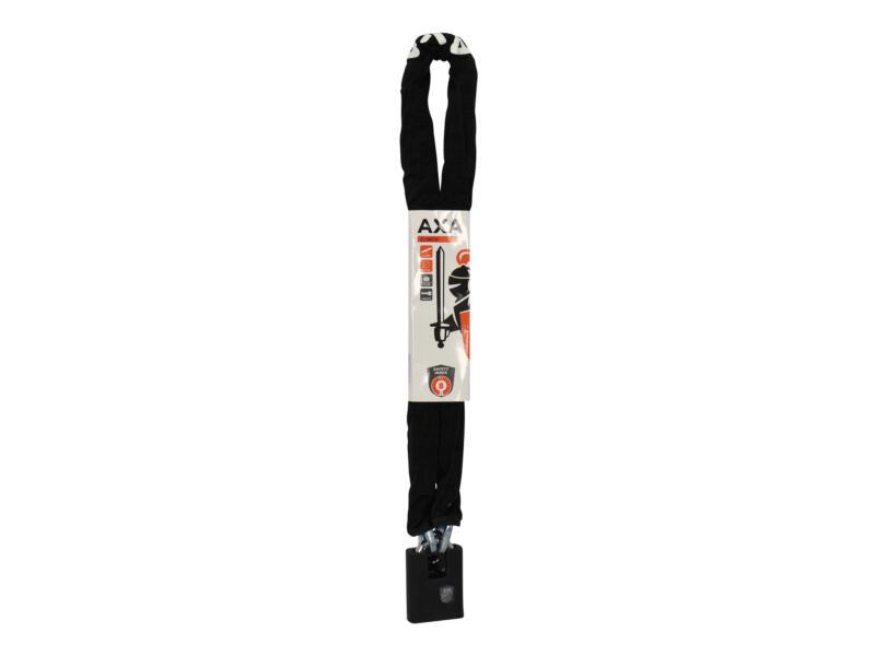 Axa Clinch kettingslot 105cm