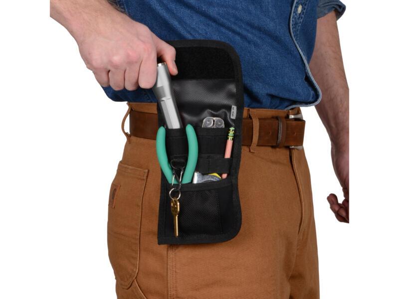 Nite Ize Clip Pock-Its XL gereedschaptas