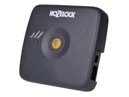 Hozelock Cloud Controller programmateur d'arrosage