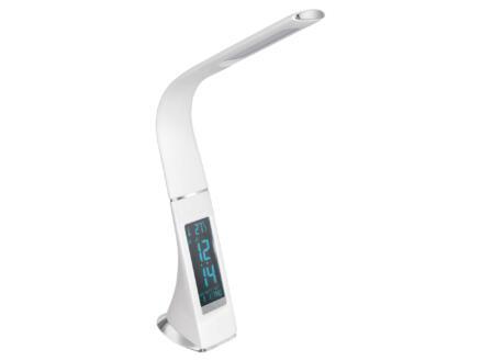 Eglo Cognoli LED bureaulamp 3,2W dimbaar wit