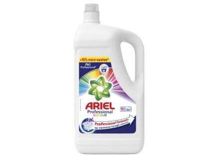 Ariel Color wasmiddel 4,95l