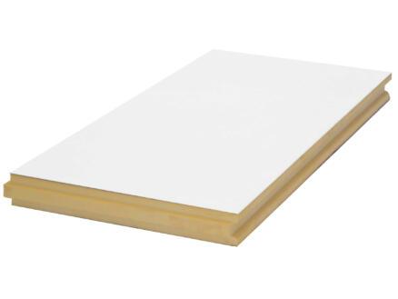 Enertherm Combi-Cover wand- en dakisolatie 118x58x8,3 cm R3,6 2,88m²