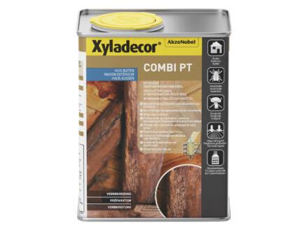 Xyladecor Combi PT houtimpregneermiddel 750ml