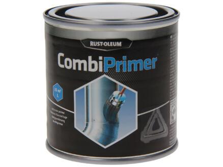 Rust-oleum Combiprimer hecht 0,25l grijs