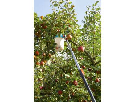Gardena Combisystem cueille-fruits