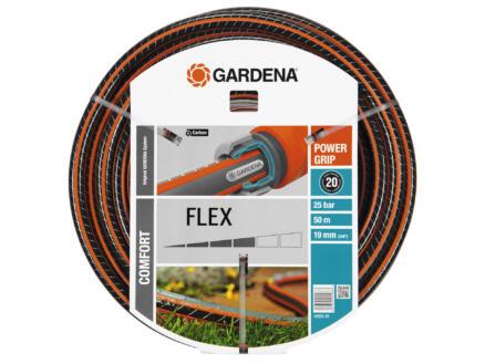 Gardena Comfort Flex tuyau d'arrosage 19mm (3/4